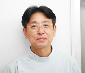 maruyamashikaiin-kamiitabashi-1-5